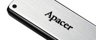 Apacer USB Flash Drive