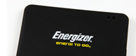 Energizer XP Series Small