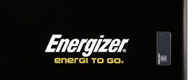 Energizer XP Series Strong